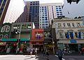 Sydney NSW 2000, Australia - panoramio (359).jpg