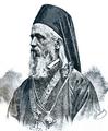 Sylvester Morariu-Andriewicz.png