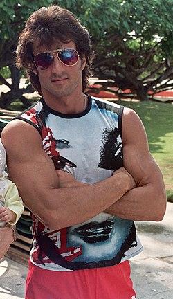 Sylvester Stallone (1983).jpg