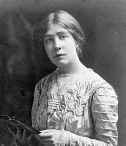 Sylvia Pankhurst 1909 cropped.jpg
