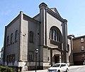 Synagoga, Nový Jičín 07 (crop).jpg