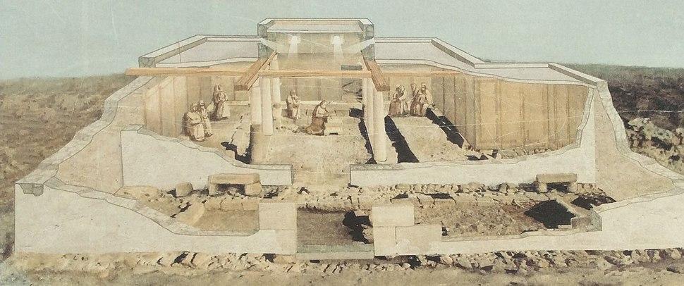 Synagogue5262