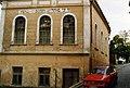 Synagogue Banska Stiavnica Slovakia 1999.jpg