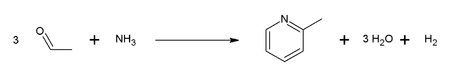 Synthesis of 2-picoline.png