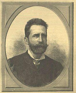László Szőgyény-Marich Jr. Hungarian diplomat