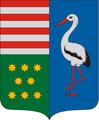 Szakmár címer.PNG