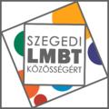 Szegedi LMBT Közösségért logo.png