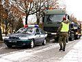 Szkolenie z zakresu transportu i ruchu wojsk 05.jpg