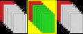 Sztuczka karty etap2.png