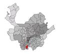 Támesis, Antioquia, Colombia (ubicación).PNG