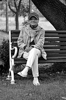 Mari Törőcsik Hungarian actress