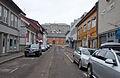 Tønsberg Kong Sverres gate.jpg