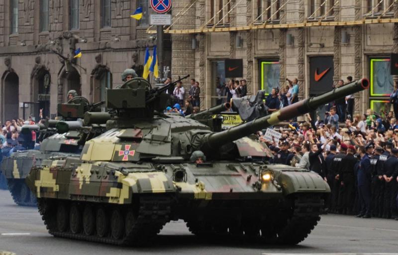 File:T-64BM 1 armored brigade Ukraine.png