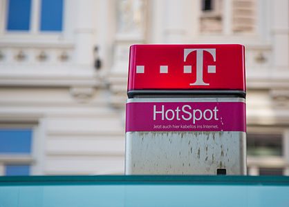 T-Mobile Hotspot Hamburg Germany 15758430945.jpg