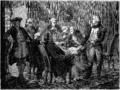 T1- d1163 - Fig. 82. — Examen des plans du marquis de Jouffroy.png