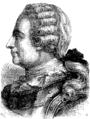 T3- d397 - Fig. 281. — Le général Gribeauval.png