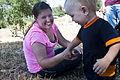 TCM Airmen develop friendships at orphanage 120630-F-KX404-108.jpg