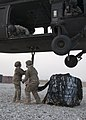 TF Thunderbird logisticians deliver lifeline to Soldiers 110724-A-ON404-141.jpg