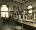 THC 2003.902.096 E. D. Crittenden Catalyst Testing.tif