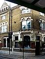 THE GLOBE, Southwark (02).jpg