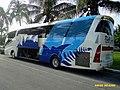 TLA Tours - 1040 - Flickr - Rafael Delazari.jpg