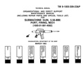 TM-9-1005-309-23-and-P.pdf