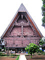 TMII Batak House 1.JPG