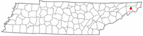 TNMap-doton-JohnsonCity.PNG
