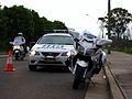 TRF 253 ^ CIU 364 - Flickr - Highway Patrol Images.jpg