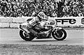 TT Assen Jack Middelburg (winnaar 500cc) in aktie, Bestanddeelnr 930-9036.jpg