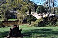 TWIN BRIDGES RURAL HISTORIC DISTRICT, SOUTH CHESTER CTY, PENNA.jpg