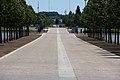 TZEN-L1-Carre-Canal IMG 8788.JPG