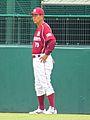 T ohishi20140924.jpg