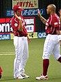 T tashiro20140913.jpg