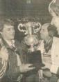 Taça Torneio Heleno Nunes 1¥84.png