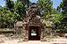 Ta Som, Angkor, Camboya, 2013-08-17, DD 01.JPG