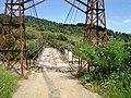 Tablat pont suspondu 2 - panoramio.jpg