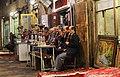 Tabriz-bazar.jpg