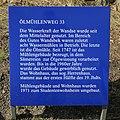Tafel Ölmühlenweg 33 Hamburg-Wandsbek.nnw.jpg