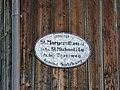 Tafel Gde St Margarethen im Lungau.jpg