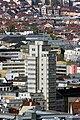 Tagblatt-Turm Stuttgart.JPG