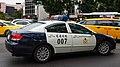Taipei Taiwan Police-car-007-01.jpg