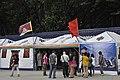 Taiwan 藏人自焚-劉毅26.jpg