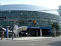 Taiwan WINDANCE Shopping Mall.JPG