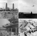 Taiyuan Campaign Infobox.png