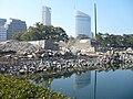 Takamatsu castle17.jpg