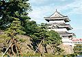Takamatsu castle Tsukimiyagura.jpg