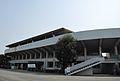 Takasago Municipal Baseball Stadium.JPG