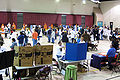 Take Back The NIght exhibits Alamogordo 2010.jpg