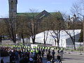 Tallinn Bronze Soldier - Protests - 26 April 2007 day - 015.jpg